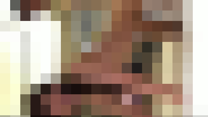 【無修正&個人撮影】これぞリベンジポルノ!黒髪美少女のハメ撮りが流出!