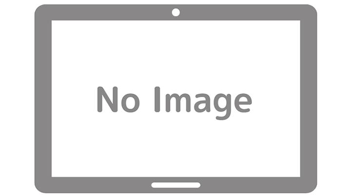 【無修正&個人撮影】顔出しNGな美少女JKに顔射したらリアクションが可愛すぎたwww