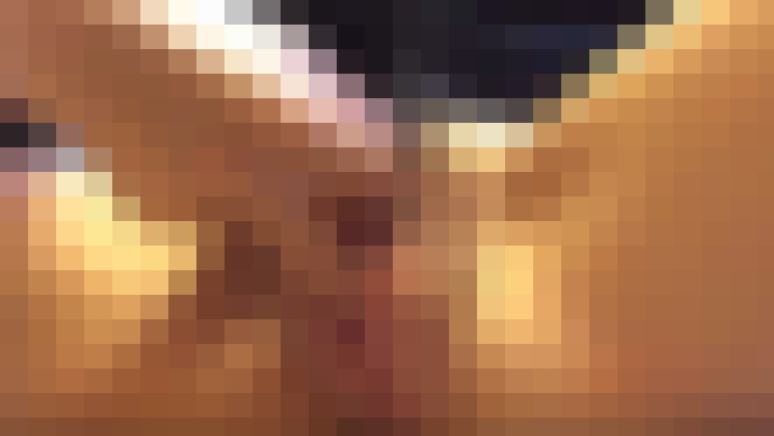 【無修正】処女マンコのJCさんがドキドキしながら膣穴に指挿入してる自撮りオナニーが可愛いwww